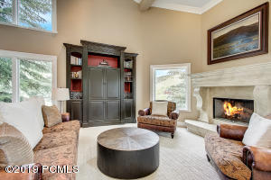 9080 Jeremy Road, Park City, UT 84098