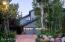 2209 Morning Star Drive, Park City, UT 84068