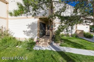 111 Davis Court, 111, Park City, UT 84060