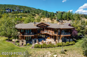 7512 Purple Sage, Park City, UT 84098