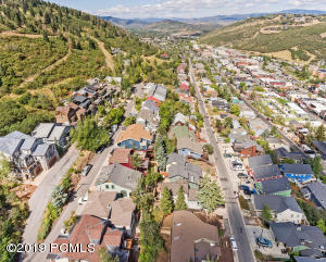 220 Norfolk Avenue, Park City, UT 84060