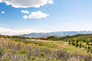 9319 Golden Spike Court, Park City, UT 84098