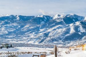 600 Mountain Holly Road, Park City, UT 84098