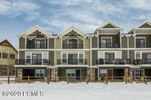 1353 Fiddich Glen Lane, Park City, UT 84098