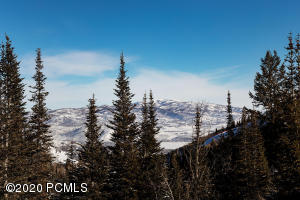 159 White Pine Canyon Road, Park City, UT 84060