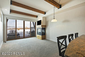 6004 Park Lane S #74, Park City, UT 84098