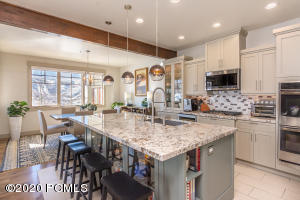 1524 April Mountain Drive, 37, Park City, UT 84060