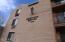 1940 E Prospector Avenue, 210, Park City, UT 84060
