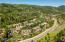1216 Stonebridge Circle, Park City, UT 84060