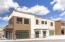 4554 Forestdale Dr, Bldg. G, Park City, UT 84098