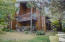 2025 Canyons Resort Drive, Z6, Park City, UT 84098