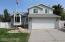 5577 S Walden Glen Drive, Salt Lake City, UT 84123