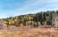 2226 Running Deer Circle, Coalville, UT 84017