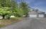 6288 Parkridge Drive, Park City, UT 84098