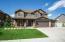 811 E Sandhill Court, Lehi, UT 84043