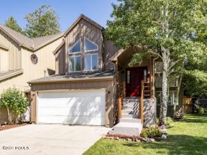7923 Mustang Loop Road home is in Phase 1 of Community