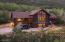 5404 E Mountain View, Oakley, UT 84055