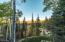 23 White Pine Canyon Road, Park City, UT 84060