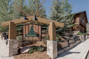 2025 Canyons Resort Drive, E4, Park City, UT 84098