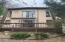 1420 Waterfront Dr, Tobyhanna, PA 18466