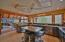 Granite Counters and Island