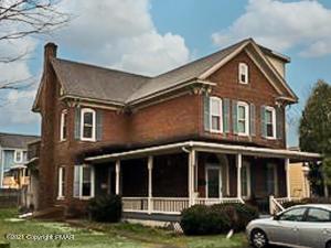 419 Williams St, 1, East Stroudsburg, PA 18301