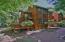93 Warbler Ct, Lake Harmony, PA 18624