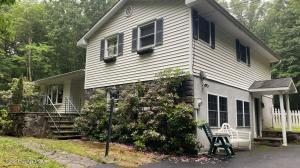 409 Fairview Ave, Swiftwater, PA 18370