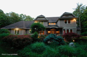 Withheld by Request, Stroudsburg, PA 18360