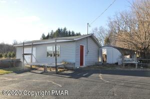 105 Wallingford Rd, Stroudsburg, PA 18360