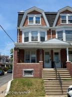 1825 W Linden St, 1, Allentown, PA 18104