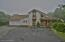 188 Beaver Dam Rd, Long Pond, PA 18334
