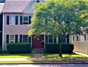 199 Washington St, 1, East Stroudsburg, PA 18301