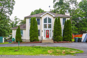 119 Lilac Dr, East Stroudsburg, PA 18301