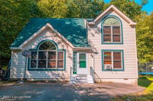 6511 Moschella Ct, East Stroudsburg, PA 18302