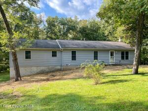 116 Howard Drive, East Stroudsburg, PA 18302