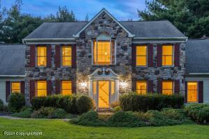 15 bakers dr, Doylestown, PA 18976