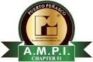 203 Las Palomas, Coronado, Puerto Penasco, - MLS# 20-79