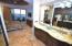 Full Bathroom with luxury finishes