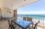 903 Sonoran Sky Resort, -, Puerto Penasco,