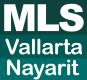 485 Manuel M Dieguez 6, PH Mision de los Angeles, Puerto Vallarta, JA - MLS# 14558