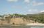 0 Carr Punta de Mita, Lote Punta Pontoque, Riviera Nayarit, NA