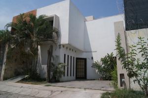 111 Orca, Casa Orca, Puerto Vallarta, JA
