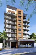100 Paseo de las Garzas St. 803, Porto Santo Condominiums, Puerto Vallarta, JA