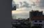 552 Allende, Allende Fixer, Puerto Vallarta, JA