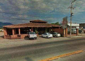 00 Carretera Ixtapa- Las Palmas, Terreno Rubio Ixtapa, Puerto Vallarta, JA