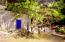 395 Miramar, Casa Chimenea, Puerto Vallarta, JA
