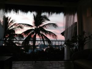 8 Prol Tiburon, CASA SUSANA, Riviera Nayarit, NA