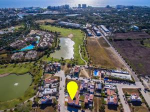 292-B Paseo de Las Garzas, Villa Vista Lagos #31, Riviera Nayarit, NA