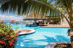 231 Paseo de la Marina sur 521, Villas Pacifico, Puerto Vallarta, JA